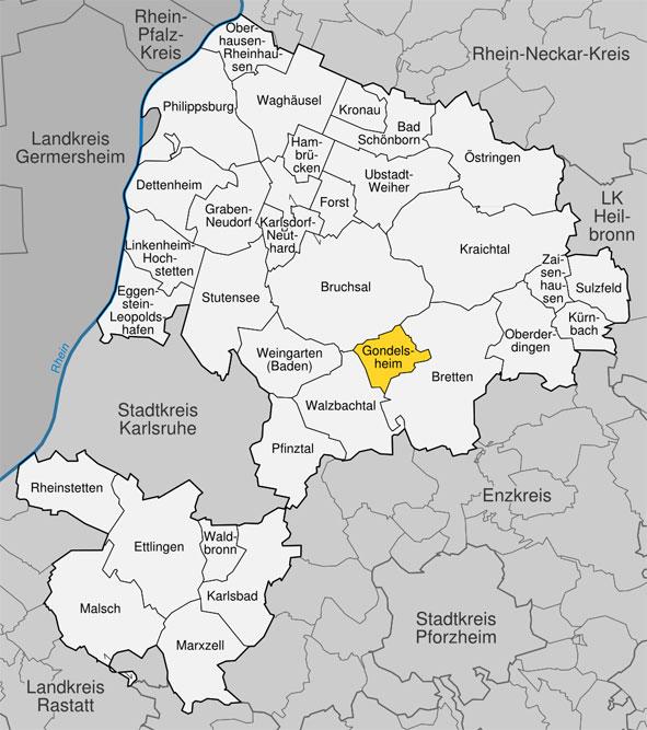 dict leo org english german dictionary